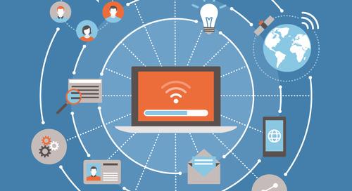 Blog: Seven Steps To Higher Mobile Commerce Revenues in 2017