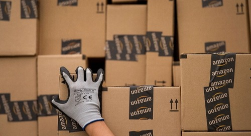 Blog: Lessons from Amazon Prime Day - How One Tag Can Sink a Holiday