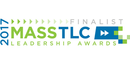 Press Release: YOTTAA SELECTED AS A FINALIST FOR THE 2017 MASS TLC TECHNOLOGY LEADERSHIP AWARDS