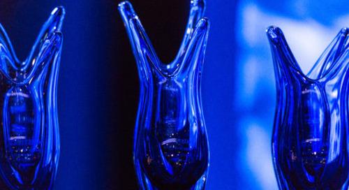 "Press Release: YOTTAA WINS ""INNOVATIVE TECHNOLOGY OF THE YEAR"" AWARD  FROM MASSTLC"
