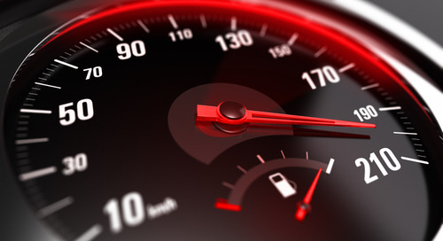 4 Steps to Turbocharge Business Growth