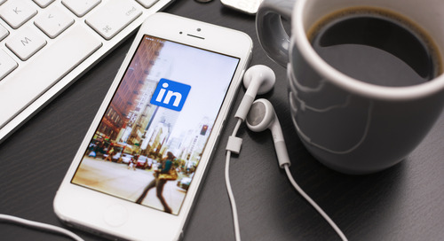 5 Expert Statements About the Future of Social Selling
