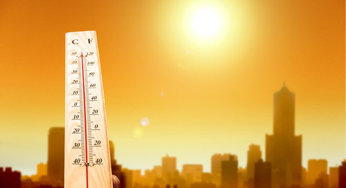 4 Apps to Heat Up Your Business This Summer