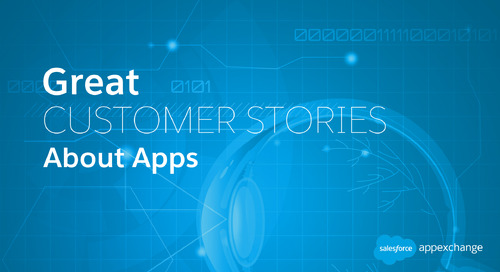 9 Apps That Deliver Mind-Blowing Results for Customers