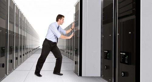 Celebrate Your System Administrator on July 28!