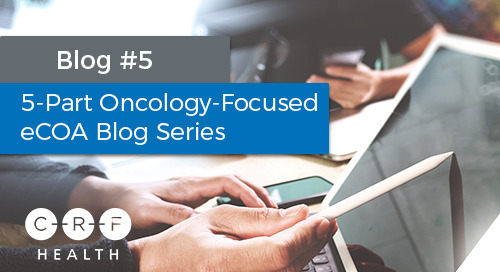 Minimizing Regulatory Risks with ALCOA during Oncology Studies