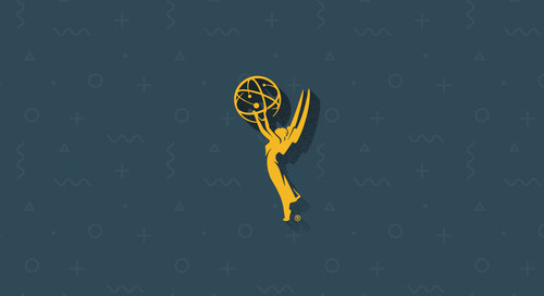 2017 Emmy nominees who already won the inbox