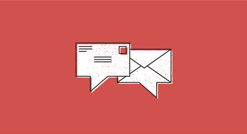 3 tips for combining social media and email marketing