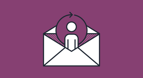 How to send an effective re-engagement email