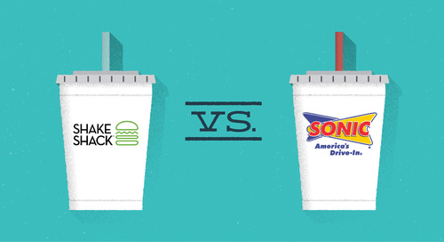 Email Showdown: Shack Shack vs. Sonic