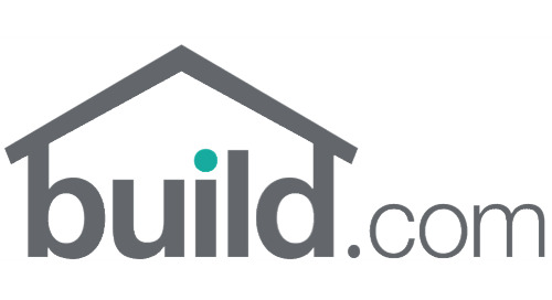Build.com Deploys a Distil Appliance to Ensure Site Performance | Case Study
