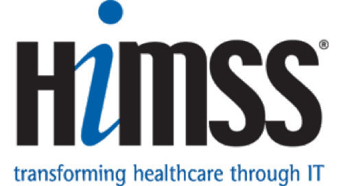 March 5-9, 2018: HIMSS Annual Conference in Las Vegas