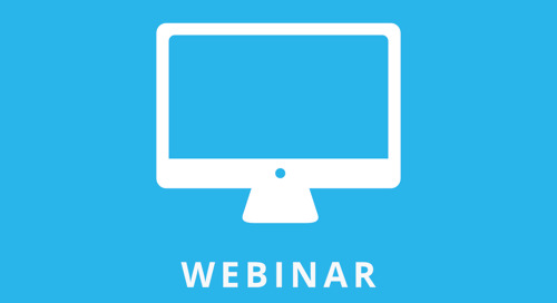 WEBINAR: Getting to Know Ad Fraud