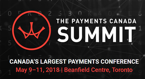 What You Missed: Moneris at the Payments Canada Summit