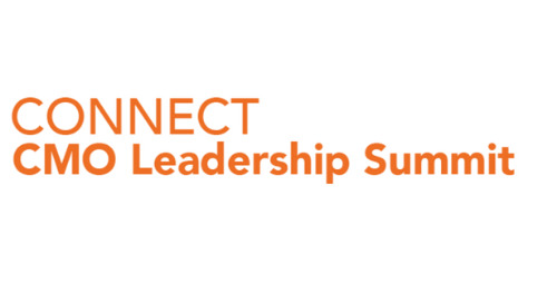 April 29 - May 1, 2018: Connect CMO Leadership Summit