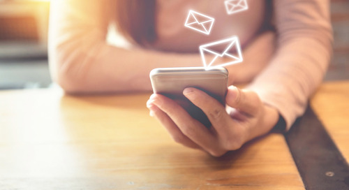 5 Recent Cold Emails That Grabbed Our Attention