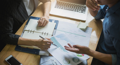 The Best Tools for Successful Business Negotiations