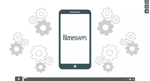 Bizness Apps - Partner Program Overview