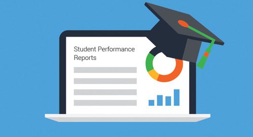 Challenges Affecting Distance Education and How ExamSoft Can Help