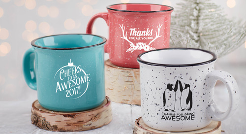 Create Some Holiday Magic with the Perfect Gifts