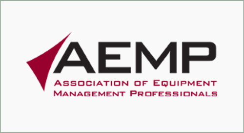 AEMP Management Conference