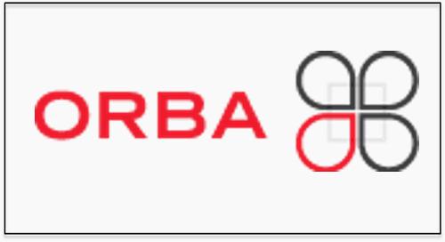 ORBA Convention