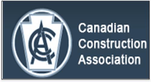 CCA Annual Conference