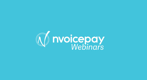 Webinar: AP Automation & Vendor Payments with Peterson Auto Group