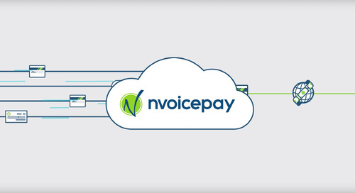 Nvoicepay: Strategic Payment Solutions