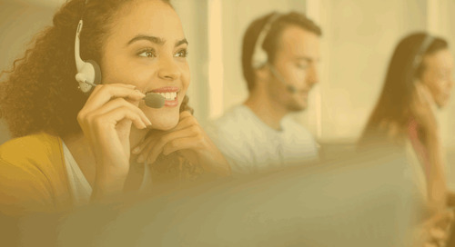 Grainger Dedicated Inside Sales Specialist: Reach out to our dedicated inside sales specialist when in need of support.
