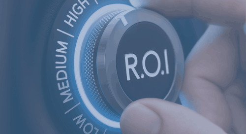 Unlocking ROI: Understanding The Complete Return on Smart Building Investments