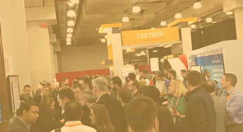 NRF 2018 Recap: Innovation & Smart Retail Shape the Future of Retail