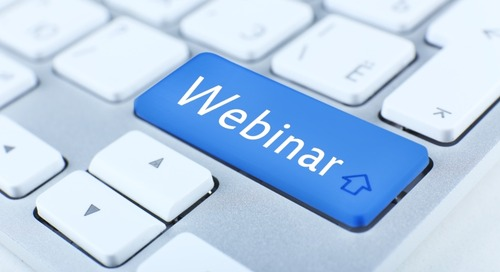 [Upcoming WEBINAR] Email Marketing Basics for Hoteliers