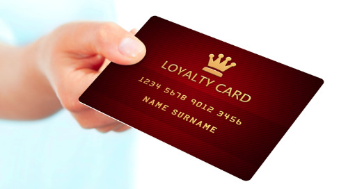 Hotel Loyalty is Dead…or is It?