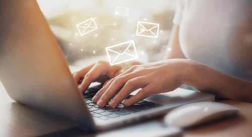 Email Deliverability, Part 1: The Do's and Don'ts