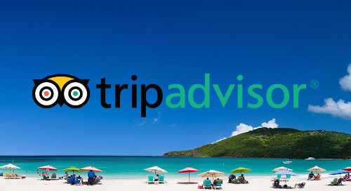 What Recent TripAdvisor Changes Mean for Hoteliers