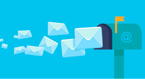 Hotel Email Marketing: 6 Ways to Get More Responses