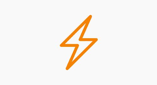 Energy Case Study