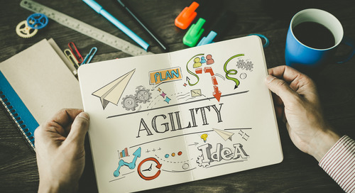 The Beginners' Guide to Agile Project Management Methodology