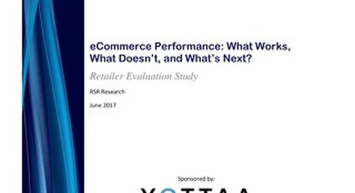 2017-rsr-retailer-site-performance-evaluation-final