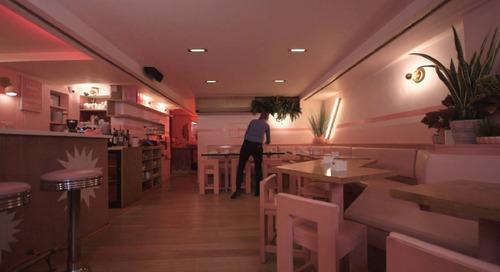 Pietro Nolita - TouchBistro Customer Spotlight