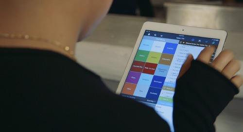 Souvlaki GR - TouchBistro Customer Spotlight