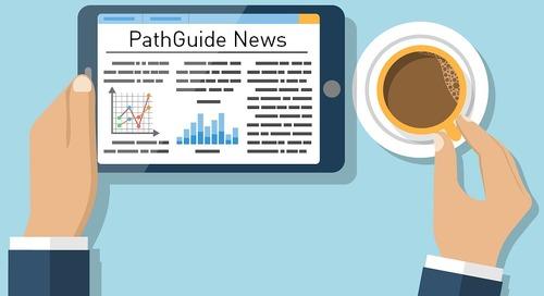 PathGuide Technologies, Inc.
