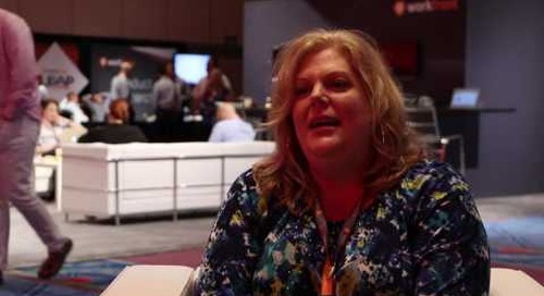 Allianz Global Assistance Testimonial for Workfront