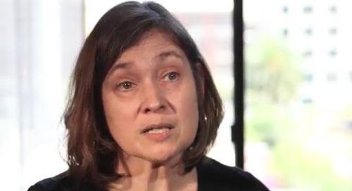 Customer Success: Totango Customer Testimonial from Global Capacity