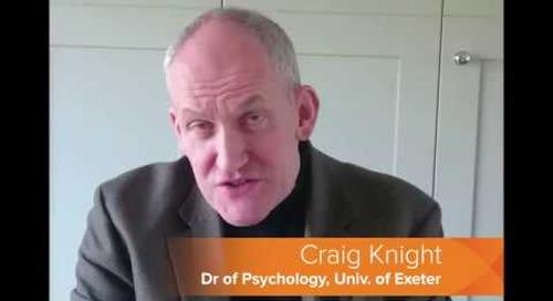 """Craig Knight - """"Make Your Work Matter"""" Ebook Teaser"""