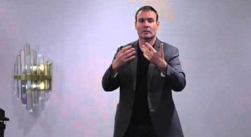 Bootstrapping A Customer Success Program - Marc Gaffan