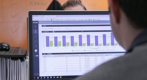 Data Driven Companies Use Looker