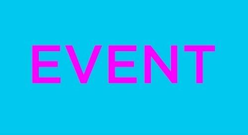Meet Our 2016 #EventProf Winners
