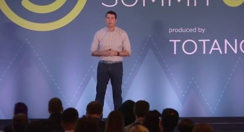 From Failure to Meteoric Success Lessons From a Serial Entrepreneur - Alex Bard